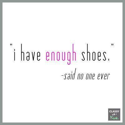 flat shoes quotes 21 best shoe quotes images on my style shoe