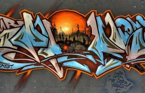 cool graffiti artwork design graffiti tutorial
