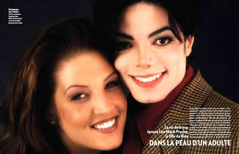 what is wrong with lisa rings husband lisa marie presley talks about her marriage with michael