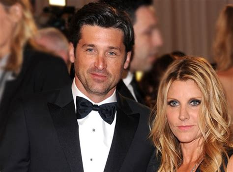 Dempsey Marriage Counselling by Divorce Dismissed How Dempsey His Saved