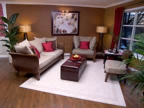 feng shui living room colors hobbies and hobbies feng shui tips to make your home the