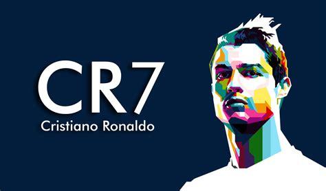 theme google chrome cristiano ronaldo cr7 logo חיפוש ב google bar mitzvah branding