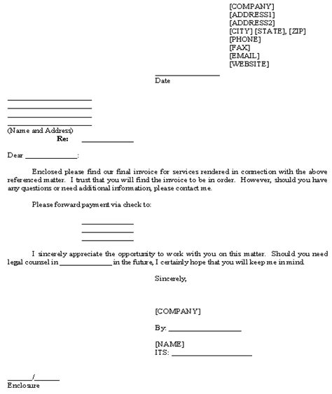 sle termination letter for services rendered sle termination letter for services rendered 28 images