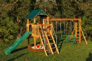 images of swing sets swing sets