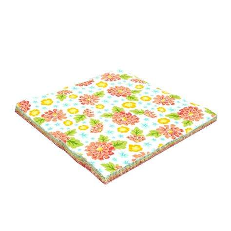 10 layer cake fabric moda summerfest 10 quot layer cake discount designer fabric
