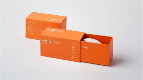 oga home design products wally identity3 fubiz media