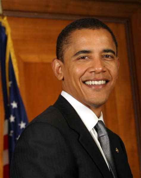 barack obama 44th president of the united states a u s presidents favourite movies