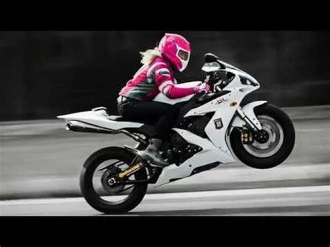 women s sportbike icon women s overlord sportbike sb1 mesh jacket at