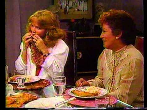 cadenas de amor telenovela novela quot cadenas de amor quot telemundo p r 1986 youtube