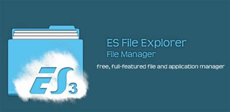 es file maneger apk es file explorer file manager v3 2 4 1 apk android legend 225 rios
