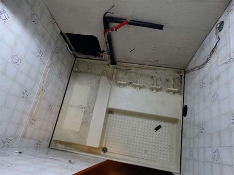 ristrutturare il bagno fai da te ristrutturare il bagno fai da te specchi fai da te