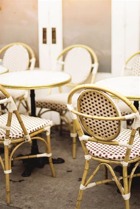 astounding french bistro chairs decorating ideas images in jen halbesma design s blog ikea bistro chairs