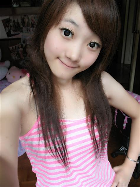 Ten Tips On Dating A Korean Girl I Am An Asian Girl