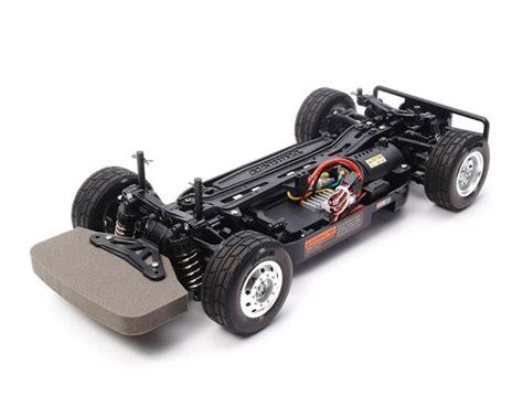 Tamiya 95280 Car Dimension Checker team reinert racing tgs 1 14 4wd on road semi truck by tamiya tam58642 cars trucks