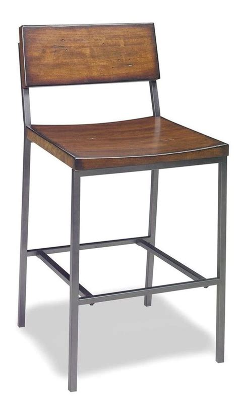 High Chair For Kitchen Counter by The World S Catalog Of Ideas