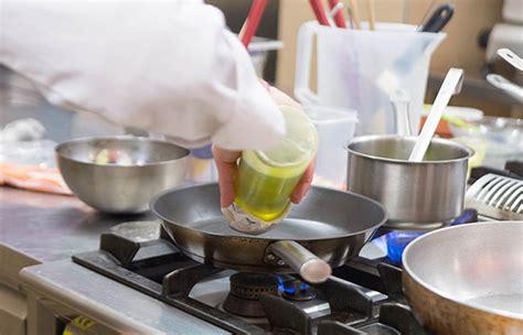 corsi cucina quale corso scegliere i cook you
