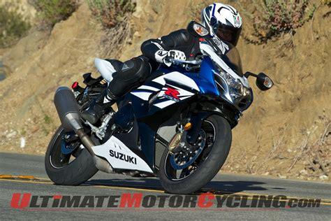 Suzuki Hayabusa Wiki 2014 Suzuki Gsx R1000 Se Limited Motorcycle News New