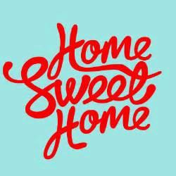 sweet home 3d design software reviews sweet home 3d draw floor plans and arrange furniture