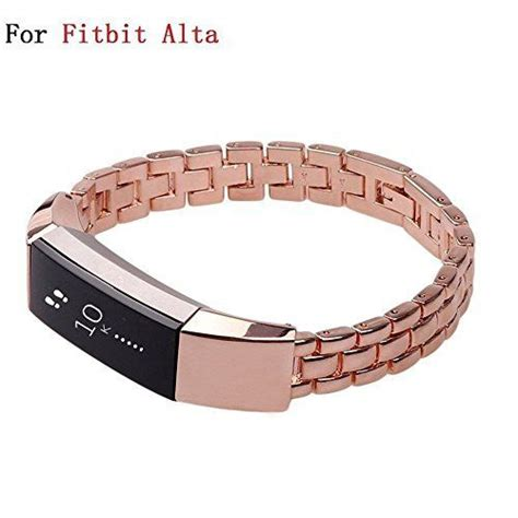 Printed Silicone Sport Band For Fitbit Alta 1 17 best images about fitbit alta hr on
