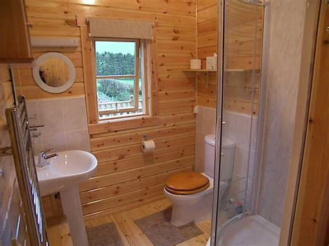 cabin bathrooms ideas log cabin showers search rustic shower