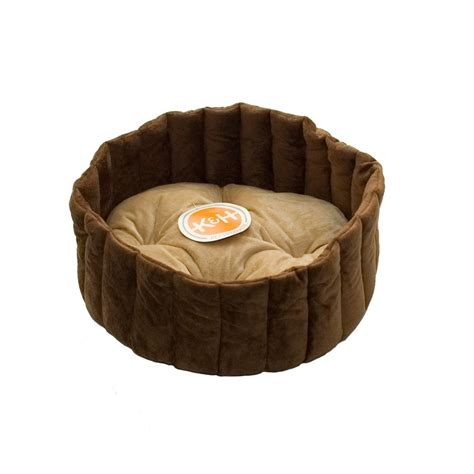 small pet bed small pet bed only 6 16 reg 37 become a coupon queen
