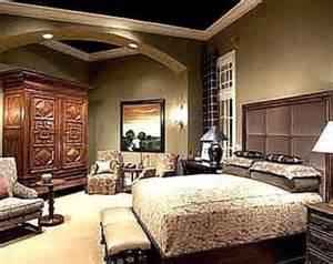 master bedroom designs inspiration