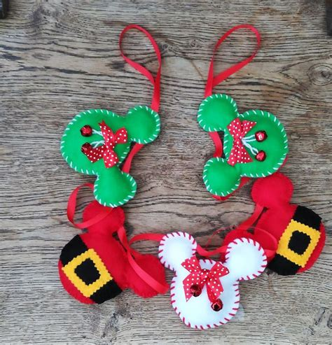 best 25 disney christmas crafts ideas on pinterest