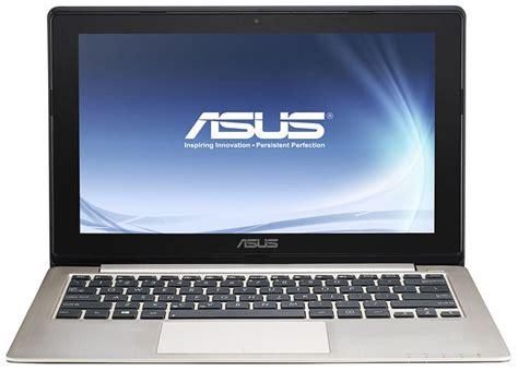 Laptop Asus Vivobook S200e Touch Screen asus vivobook s200e ct210h notebookcheck net external reviews