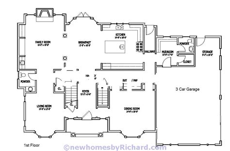 luxury mansion floor plans floor plans of historic mansions