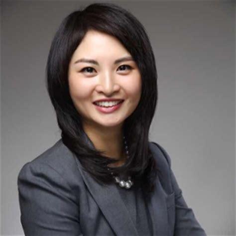 Yi Li Wharton Mba Shanghai by Building Bridges In Higher Education Between Us China