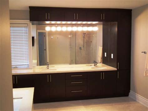 custom bathrooms designs master ensuite bathroom design custom vanity
