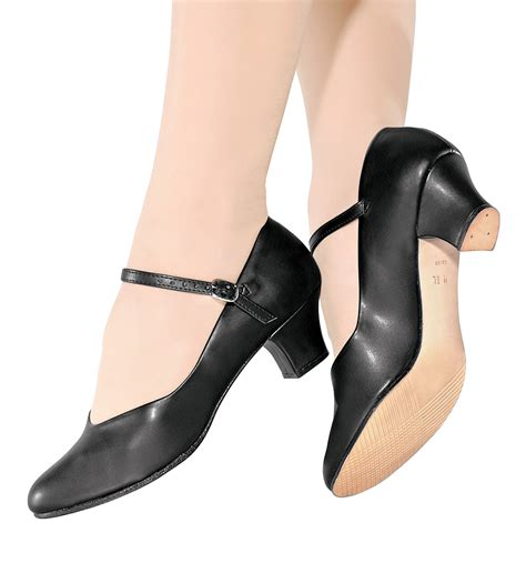 1 5 quot character shoes character shoes discountdance