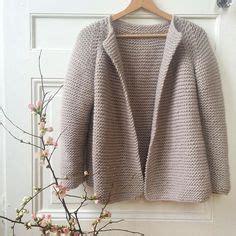 pattern martina cardigan martina cardigan lana fina kit de tejer wool we and blog