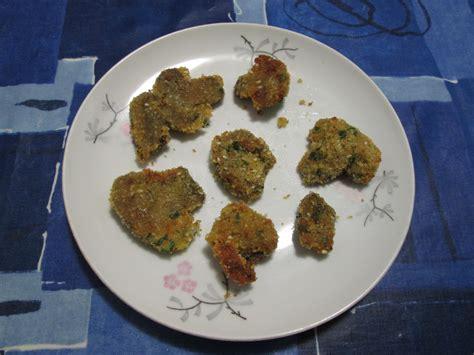 cucinare funghi prataioli funghi prataioli impanati la cucina azzurra di