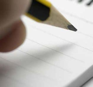 Contoh Surat Memberi Kuasa Kepada Ku Bahwa Saya Tidak Bisa Hadir by Contoh Surat Kuasa Lengkap 36 Aplikasi Gusbud