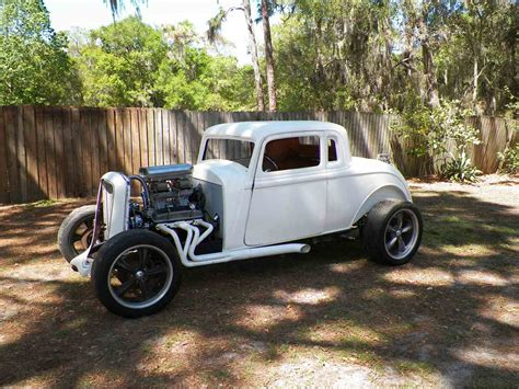 1933 plymouth for sale 1933 plymouth coupe for sale classiccars cc 987834