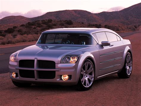 dodge supercar 2001 dodge hemi 8 related infomation specifications