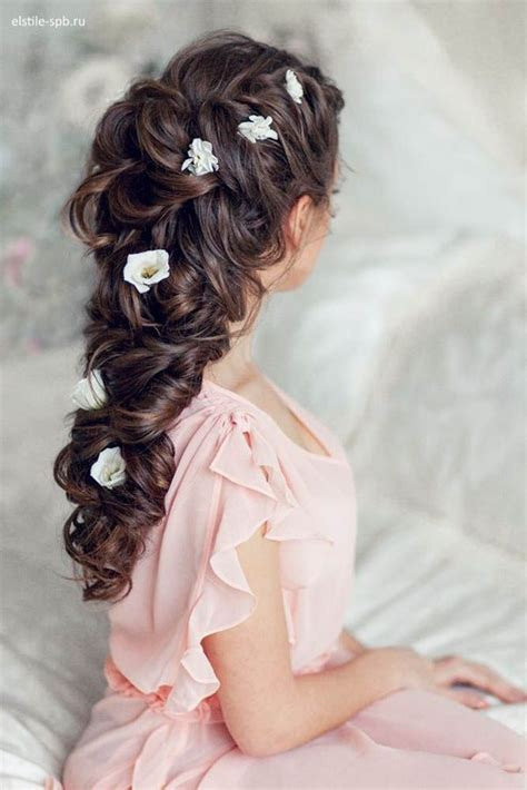 hair styles for porous hair 25 best ideas about wedding hairstyles long hair on