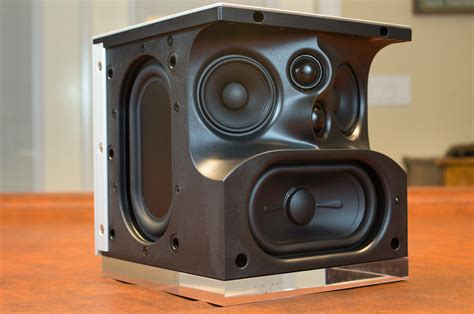 with audio naim audio mu so qb wireless speaker review if only it