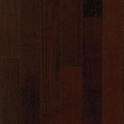 hardwood floors mannington wood floors atlantis