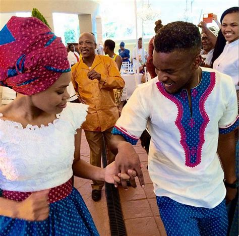 modern venda traditional wedding dress sunikacoza venda traditional wedding dresses google search