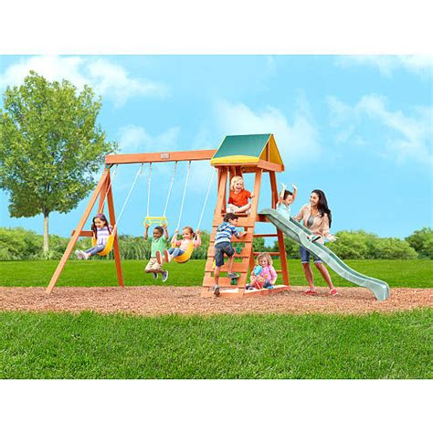 toys r us swing set sale madison swingset installer the assembly pros llc