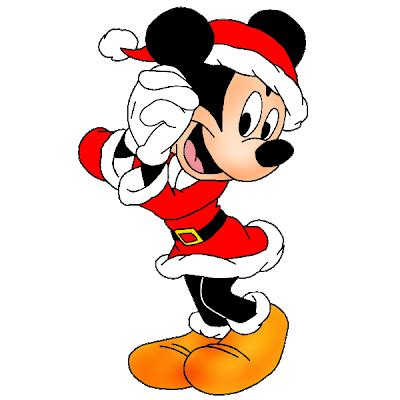 minnie mouse christmas images