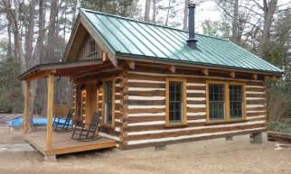 small log cabin designs building rustic log cabins small log cabin plans building