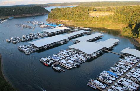 lake cumberland speed boat rentals lake cumberland poker run looking at potential record fleet
