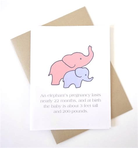 Baby Shower Congratulations by Baby Congratulations Card Baby Shower Card For
