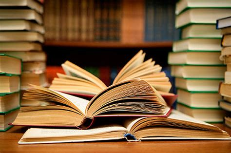 libro what about law studying top 5 verwachte boeken young books