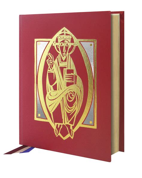 excerpts from the missal books church supplies clergy apparel candles