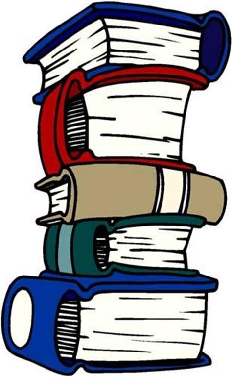 ultimi libri usciti in libreria i migliori libri di autori stranieri usciti in italia nel 2010