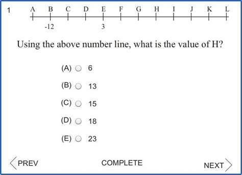 Sat Math With Cdrom sat math practice tests printable 1000 ideas about free